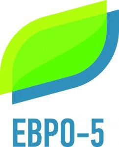 Сертификат-Евро-52-243x300