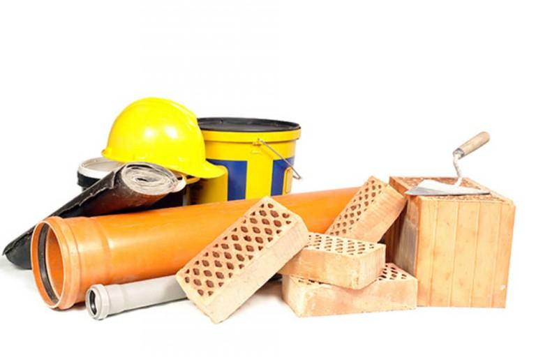 строительные-материалы-2