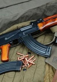 1312479526_rifle_ak-47