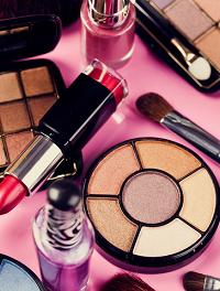 Dostavka-kosmetiki