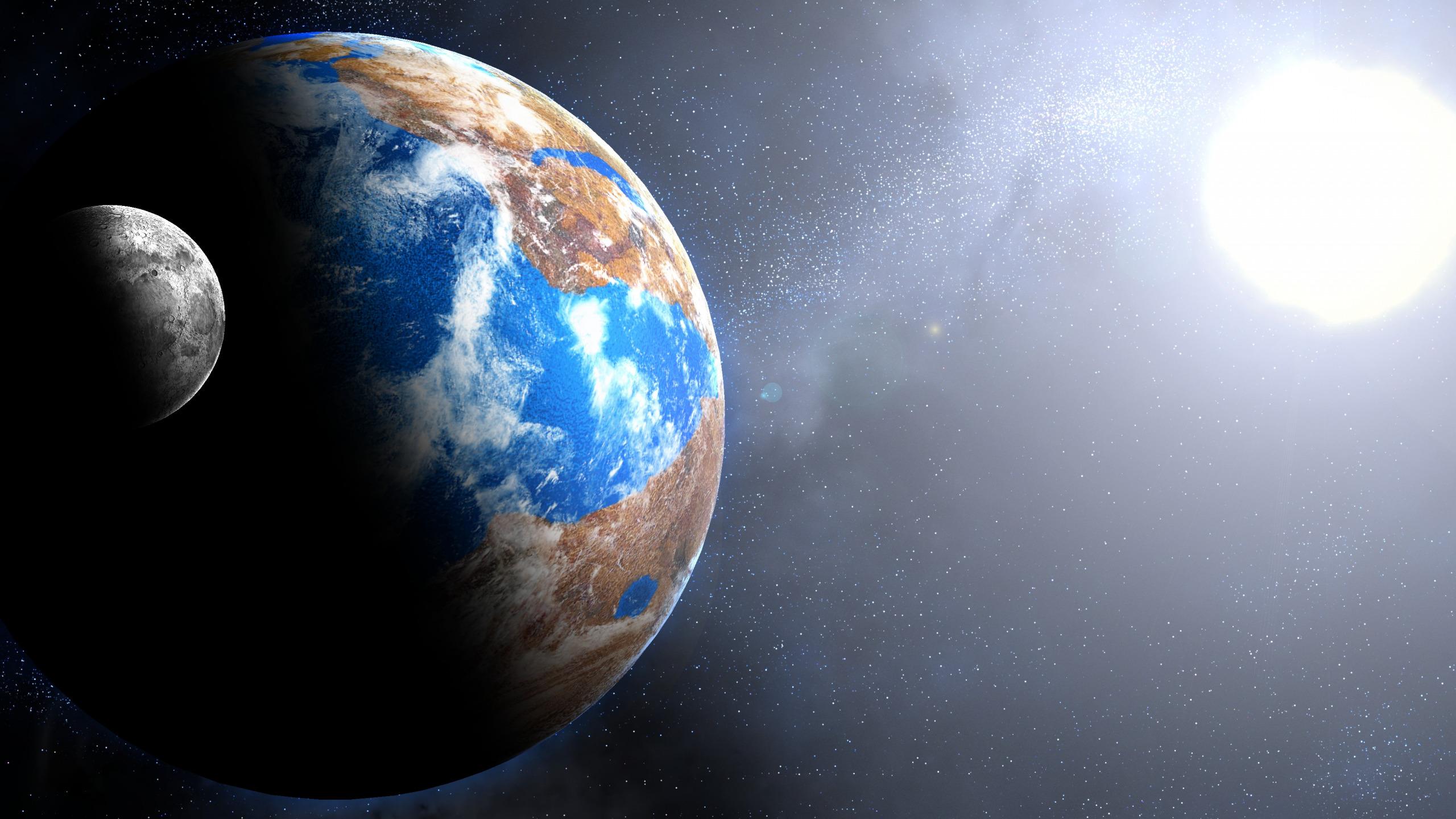 Разработаны новые стандарты, регулирующие космическую отрасль