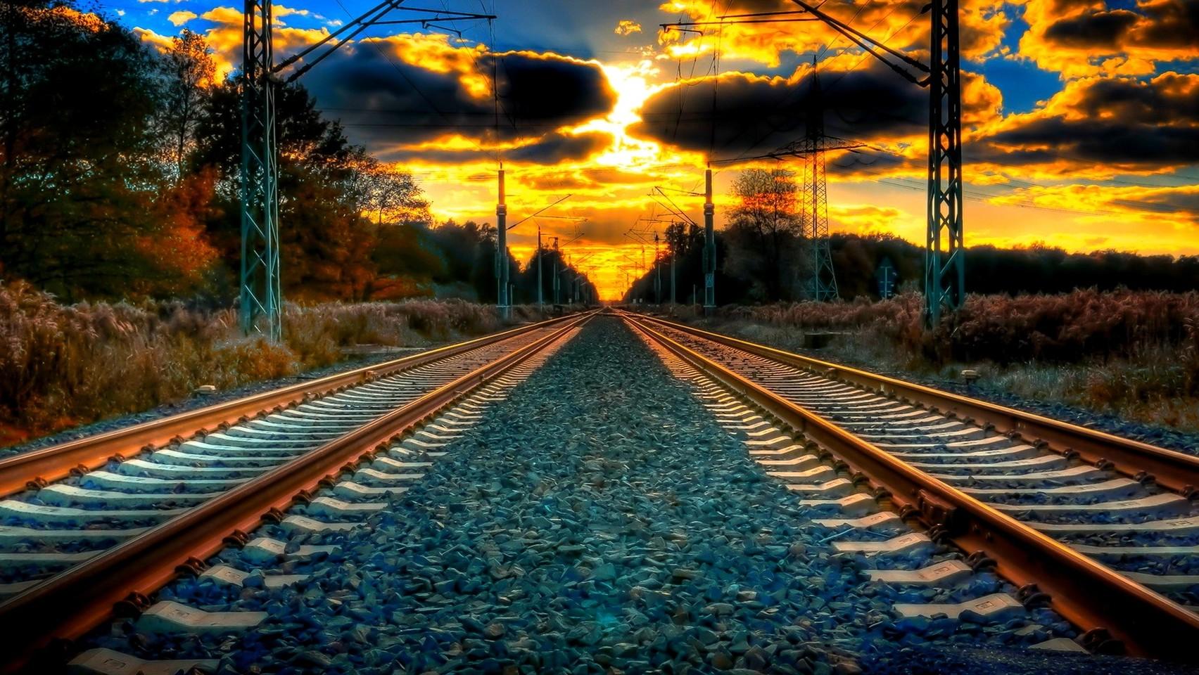 В России созданы новые стандарты на железнодорожную продукцию