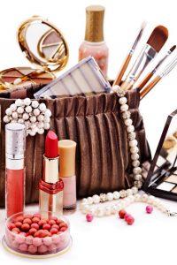 Обзор новых перечней стандартов на косметику и парфюмерию