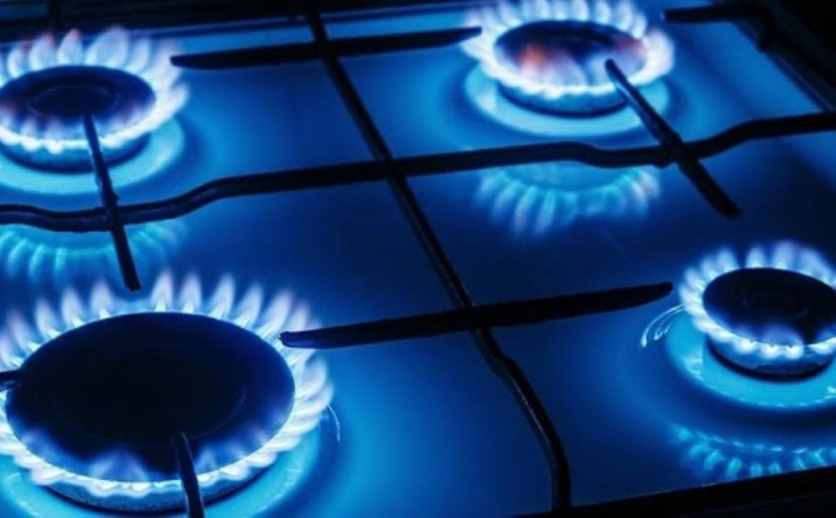 Проводится подготовка нормативов для техрегламента на газ