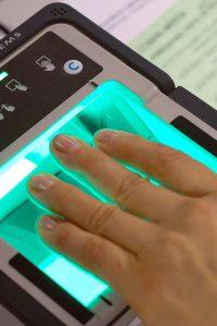 Опубликованы новые стандарты ISO по биометрии