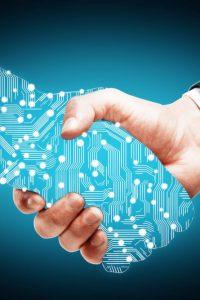 В РФ полным ходом идет цифровизация стандартизации