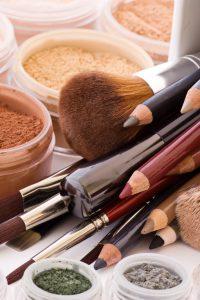 Главные рекомендации по выбору качественной косметики