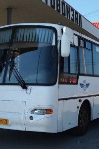 Итоги проверок качества и безопасности автобусной техники