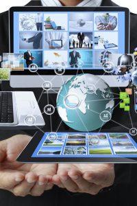 Планируется переход на электронный документооборот в сфере оценки соответствия