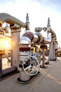 Создан новый стандарт для нефтегазовой промышленности