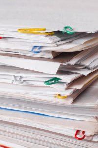 Разработан законопроект о приостановлении действия разрешительных документов