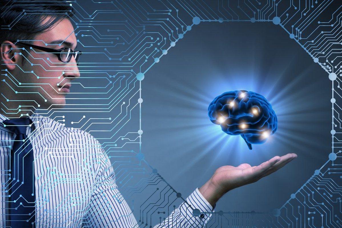 Проводится разработка стандартов в области искусственного интеллекта