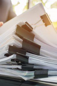 Предлагается внести изменения в порядок разработки техрегламентов