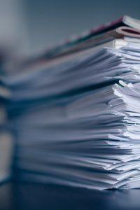Правила регистрации декларации соответствия будут изменены